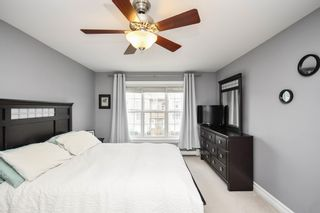 Photo 16: 289 Rutledge Street in Bedford: 20-Bedford Residential for sale (Halifax-Dartmouth)  : MLS®# 202116673
