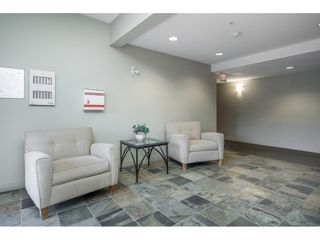 "Photo 23: 204 19388 65 Avenue in Surrey: Clayton Condo for sale in ""Liberty"" (Cloverdale)  : MLS®# R2530654"