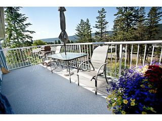Photo 7: 1045 MOON Avenue in Williams Lake: Williams Lake - City House for sale (Williams Lake (Zone 27))  : MLS®# N238410