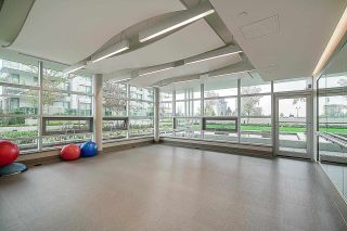 """Photo 26: PH3004 570 EMERSON Street in Coquitlam: Coquitlam West Condo for sale in """"UPTOWN 2"""" : MLS®# R2575074"""