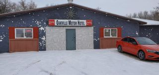 Photo 1: 650 3RD Avenue in Oakville: Industrial / Commercial / Investment for sale (R38 - RM of Portage la Prairie)  : MLS®# 202119145