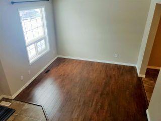 Photo 3: 98A ERIE Street S: Devon House Half Duplex for sale : MLS®# E4226535