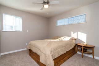 Photo 15: 20990 95A Avenue in Langley: Walnut Grove House for sale : MLS®# R2338448