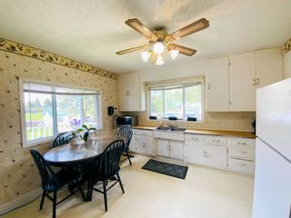 Photo 14: 454064 RGE RD 275: Rural Wetaskiwin County House for sale : MLS®# E4246862