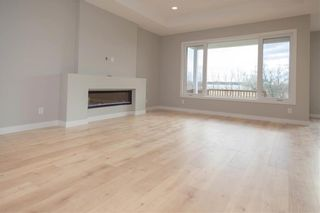 Photo 4: 4 Will's Way: East St Paul Residential for sale (3P)  : MLS®# 202122596