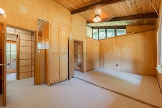 Photo 30: 13796 STAVE LAKE Road in Mission: Durieu House for sale : MLS®# R2602703