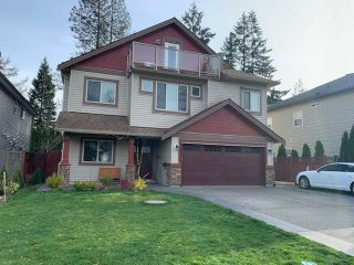 Photo 33: 21528 DONOVAN Avenue in Maple Ridge: West Central House for sale : MLS®# R2559403
