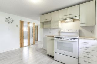Photo 23: 2526 17 Street NW in Calgary: Capitol Hill Detached for sale : MLS®# A1100233