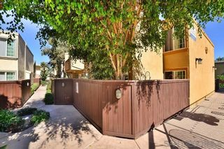 Photo 9: CLAIREMONT Condo for rent: 5404 BALBOA ARMS DRIVE #351 in san diego