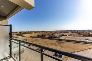 Photo 20: 610 11080 ELLERSLIE Road in Edmonton: Zone 55 Condo for sale : MLS®# E4237568
