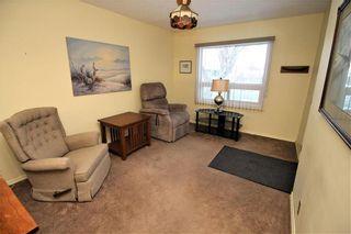 Photo 3: 903 Bond Street West in Winnipeg: West Transcona Residential for sale (3L)  : MLS®# 202103142