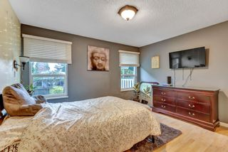 Photo 18: 15817 97A Avenue in Surrey: Guildford House for sale (North Surrey)  : MLS®# R2562630