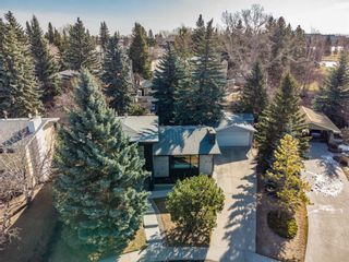 Photo 47: 2323 Longridge Drive SW in Calgary: North Glenmore Park Detached for sale : MLS®# A1090510