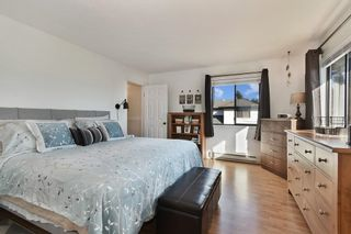 Photo 23: 35006 MARSHALL Road in Abbotsford: Abbotsford East House for sale : MLS®# R2625801