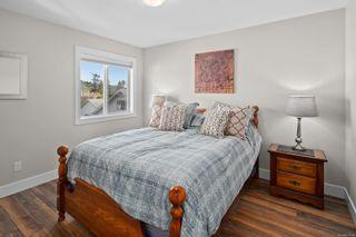 Photo 22: 6745 West Coast Rd in : Sk Sooke Vill Core House for sale (Sooke)  : MLS®# 872734