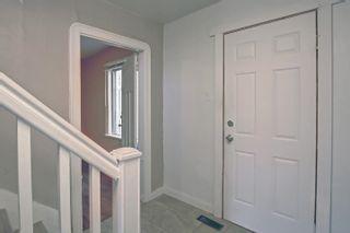 Photo 6: 10061 94 Street NW in Edmonton: Zone 13 House for sale : MLS®# E4266327