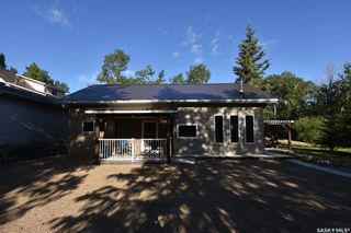 Photo 2: 2 Grouse Road in Big Shell: Residential for sale : MLS®# SK859924