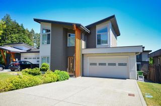 Main Photo: 475 Regency Pl in : Co Royal Bay House for sale (Colwood)  : MLS®# 882256