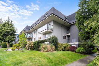 Photo 1: 58 840 Craigflower Rd in : Es Kinsmen Park Condo for sale (Esquimalt)  : MLS®# 874512