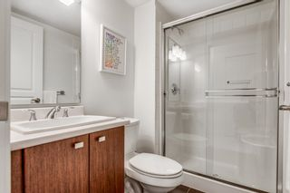 Photo 21: 315 738 E 29TH AVENUE in Vancouver: Fraser VE Condo for sale (Vancouver East)  : MLS®# R2617306