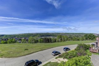 Photo 26: 4624 Montalban Drive NW in Calgary: Montgomery Detached for sale : MLS®# A1110728