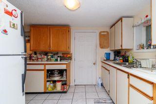 Photo 16: 86 Fern Rd in : Du Lake Cowichan House for sale (Duncan)  : MLS®# 875197