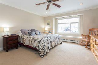 "Photo 13: 1058 JAY Crescent in Squamish: Garibaldi Highlands House for sale in ""THUNDERBIRD CREEK"" : MLS®# R2301322"