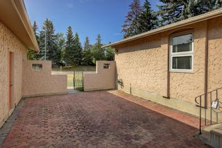 Photo 29: 11844 ELBOW Drive SW in Calgary: Canyon Meadows Detached for sale : MLS®# A1036334