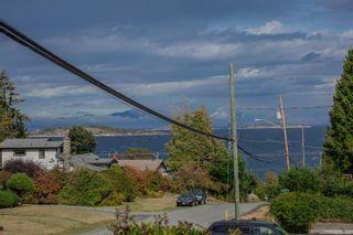 Photo 4: 7006 Jacks Rd in Lantzville: Na Lower Lantzville House for sale (Nanaimo)  : MLS®# 861469