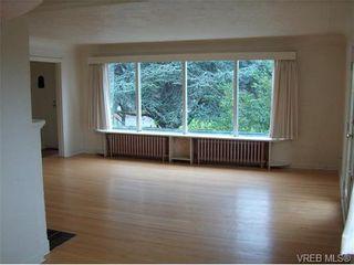 Photo 7: 318 Uganda Ave in VICTORIA: Es Kinsmen Park Half Duplex for sale (Esquimalt)  : MLS®# 738139