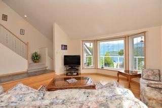 Photo 7: 6575 N GALE Avenue in Sechelt: Sechelt District House for sale (Sunshine Coast)  : MLS®# R2361659