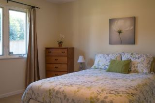 """Photo 9: 1240 TATLOW Avenue in North Vancouver: Norgate House for sale in """"Norgate"""" : MLS®# R2141720"""