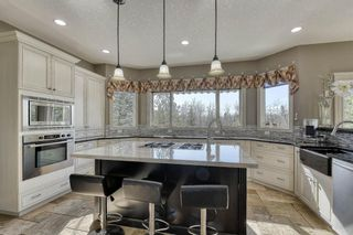 Photo 12: 10 Pinehurst Drive: Heritage Pointe Detached for sale : MLS®# A1101058