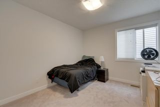 Photo 21: 273 WALDEN Square SE in Calgary: Walden Detached for sale : MLS®# C4296858