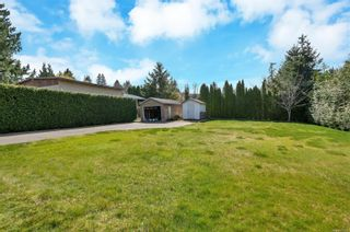 Photo 8: 869 Nicholls Rd in : CR Campbell River Central House for sale (Campbell River)  : MLS®# 871895