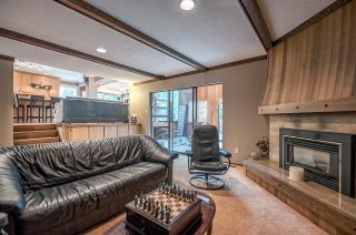 Photo 9: 6396 CAULWYND Place in Burnaby: South Slope House for sale (Burnaby South)  : MLS®# R2173549