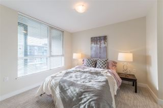 """Photo 14: 403 160 W 3RD Street in North Vancouver: Lower Lonsdale Condo for sale in """"ENVY"""" : MLS®# R2535925"""