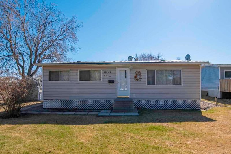 FEATURED LISTING: 11 - 5612 53 Avenue Cold Lake