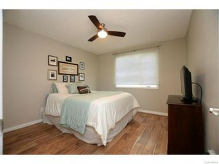Photo 15: 51 DRYBURGH Crescent in Regina: Walsh Acres Single Family Dwelling for sale (Regina Area 01)  : MLS®# 610600