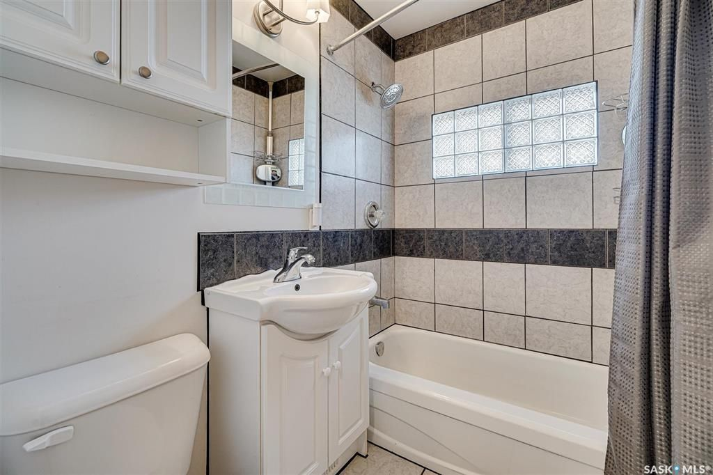 Photo 19: Photos: 207 Islay Street in Colonsay: Residential for sale : MLS®# SK851603