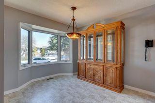 Photo 12: 144 Marbrooke Circle NE in Calgary: Marlborough Detached for sale : MLS®# A1098695