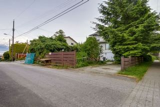 Photo 17: 3793 W 24TH Avenue in Vancouver: Dunbar House for sale (Vancouver West)  : MLS®# R2072667