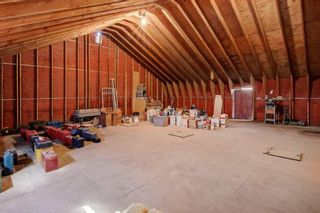 Photo 43: 262051 Rge Rd 43 in Rural Rocky View County: Rural Rocky View MD Detached for sale : MLS®# A1078258