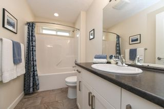Photo 29: 2074 Lambert Dr in : CV Courtenay City House for sale (Comox Valley)  : MLS®# 878973