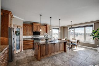 Photo 14: 230 Addison Road in Saskatoon: Willowgrove Residential for sale : MLS®# SK867627