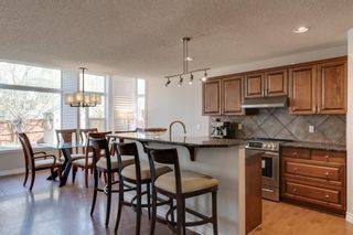 Photo 11: 20 Rockyledge Crescent NW in Calgary: Rocky Ridge Detached for sale : MLS®# A1123283