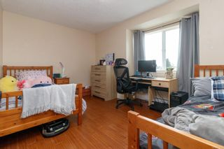Photo 8: 2077 N SOLENT Rd in : Sk Sooke Vill Core Half Duplex for sale (Sooke)  : MLS®# 870374