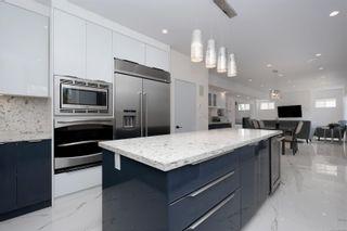 Photo 7: 2328 Dunlevy St in : OB Estevan House for sale (Oak Bay)  : MLS®# 886345