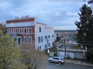 Photo 8: 306 525 AGNES Street in New Westminster: Downtown NW Condo for sale : MLS®# R2015495