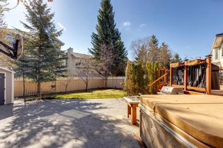 Photo 47: 71 Mt Robson Circle SE in Calgary: McKenzie Lake Detached for sale : MLS®# A1102816